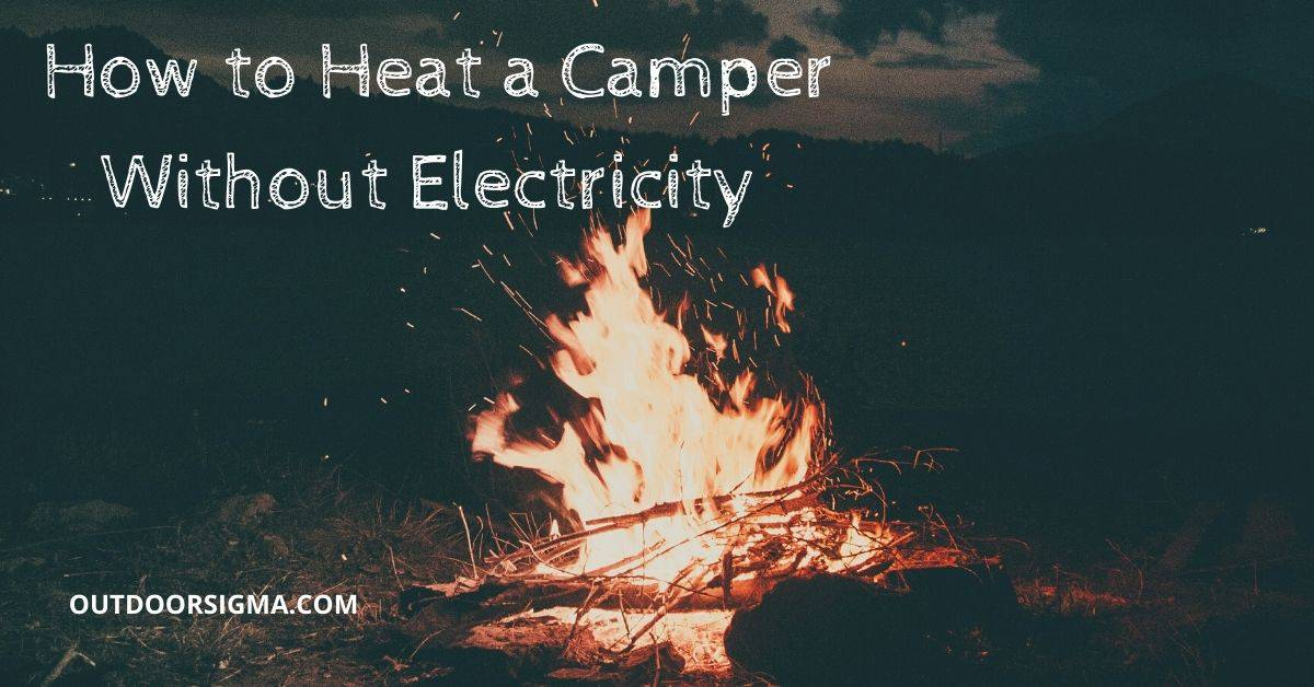 How-to-Heat-a-Camper-Without-Electricity